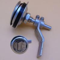 Buy cheap Boat accessories stainless steel round hatch handle with best price from wholesalers