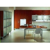 Buy cheap WPC Application WPC Application -High-end cabinet from wholesalers