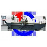 Buy cheap CNC Roller Notching Machine XK9350C from wholesalers