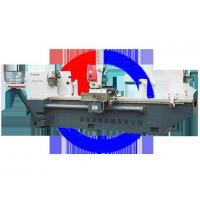 Buy cheap CNC Roller Notching Machine XK9350A from wholesalers