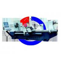 Buy cheap CNC Roller Notching Machine XK9350FA from wholesalers