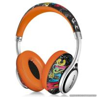 China Factory Bluedio Air 2 Blue tooth Headphones Over Ear HiF Blue tooth Wireless Headset Stereo on sale