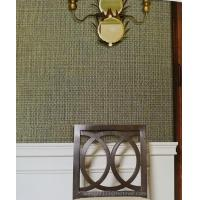 China Fabric Backed Vinyl Wall Covering on sale
