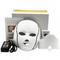 Buy cheap LED Facial Beauty Mask Instrument product
