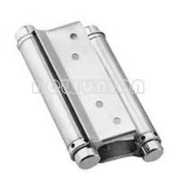 China Double action spring hinge on sale