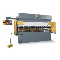 Buy cheap HACO PPM Conventional Press Brakes from wholesalers