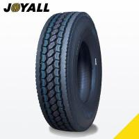 Buy cheap otr tire series A878 from wholesalers