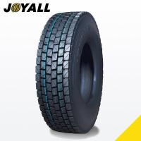 Buy cheap otr tire series B878 from wholesalers