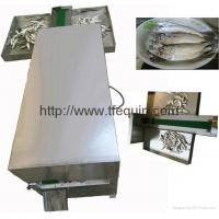 Buy cheap Tiddle Belly Cutter from wholesalers