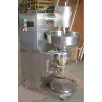 Buy cheap meat ball forming machine from wholesalers