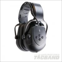 Buy cheap SHOOTING PROTECTIONS EME08 | Blue-tooth Hearing Protection Earmuff with Radio product