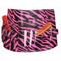 Buy cheap Barber Skirts Art NoFGC-BS-204 from wholesalers