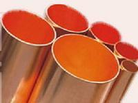 Buy cheap Water / Gas / Straight copper tube from wholesalers