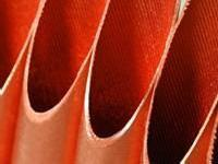 Buy cheap Inner Grooved copper tube from wholesalers