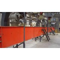 Buy cheap FU Chain Conveyor from wholesalers