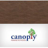 Buy cheap Canoply Marine Plywood from wholesalers