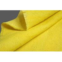 Buy cheap Texturized Fiberglass Fabric from wholesalers