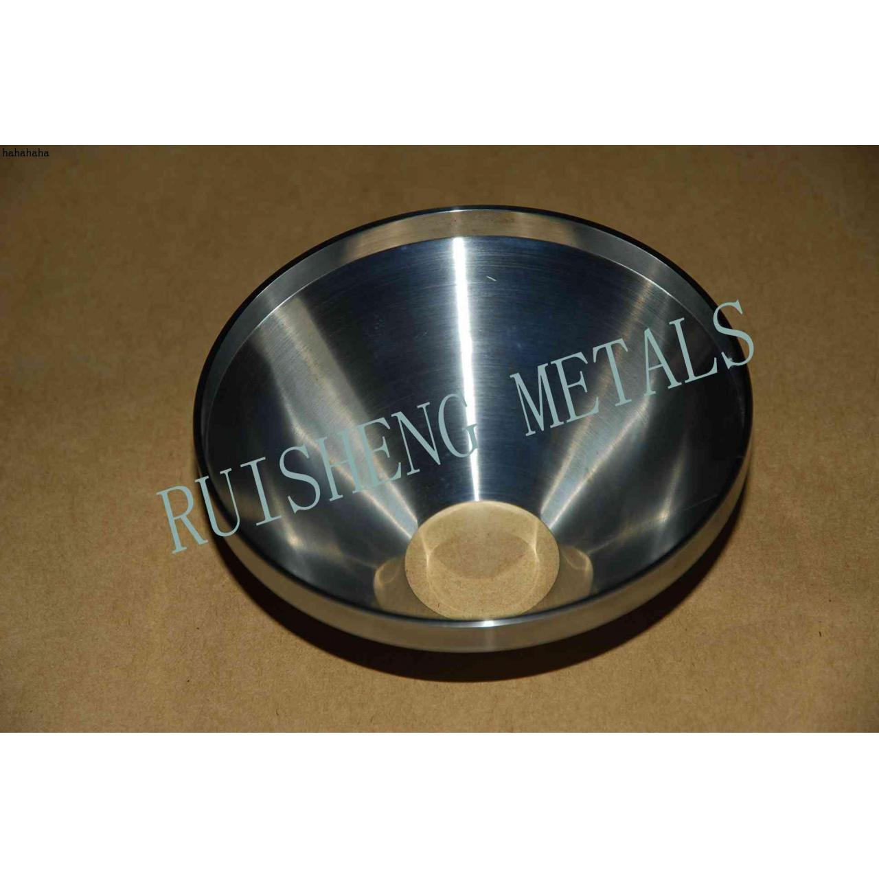 Buy cheap metals products 53 from wholesalers