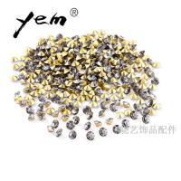 Buy cheap Resin diamond series SS28D from wholesalers