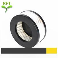 Quality filter products Filter for sale