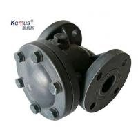 China Air Pump Check Valve on sale