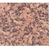 Chinese-Granite China Balmoral Red