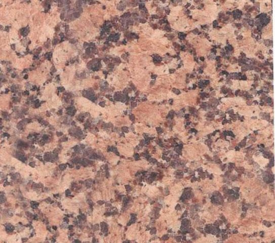 Quality Chinese-Granite China Balmoral Red for sale