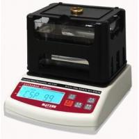 Buy cheap High precision gold purity density tester product