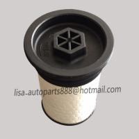 China Colorado/Canyon Fuel Filter for 2.8L Duramax Diesel TP1007 52100212 METAL FUEL FILTER on sale