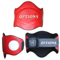 Buy cheap Belly Pad 2001 product