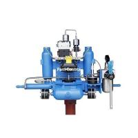 Buy cheap Gas Over Oil Actuator product