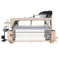 Buy cheap Water Jet Loom Machine product