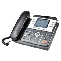 Ethernet Switch Business SIP Phone