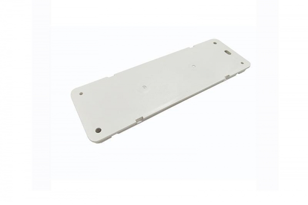 China Precision injection LED plastic case