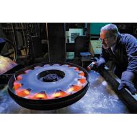 China how to calculate price for mild steel plate on sale