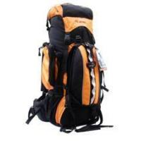 Buy cheap Camping Bag B-65-1 from wholesalers