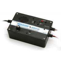 Buy cheap Reedy 447-S AC/DC 4-7 Cell Peak Prediction NiMH/NiCd Charger product