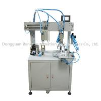 Buy cheap Automatic Winding Machine from wholesalers