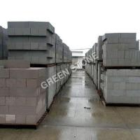 Quality AAC Concrete Block for sale