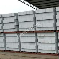 Quality Light Weight Brick for sale