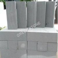 Buy cheap Cement Block from wholesalers