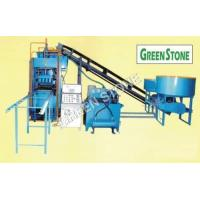 Quality Fly-Ash Bricks Plant for sale