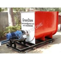 Buy cheap CLC BLOCKS MAKING PLANT from wholesalers