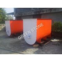 Buy cheap CLC Bricks Making plant from wholesalers