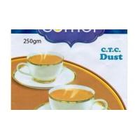 Buy cheap CTC Dust Tea(250 Gm) from wholesalers