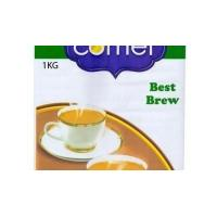 Buy cheap Best Brew Tea (1 Kg) from wholesalers