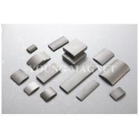 Buy cheap SmCo5 Magnets product