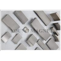 Buy cheap SmCo Magnets product