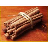 Buy cheap CASSIA (CINNAMON) from wholesalers