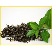 Buy cheap GREEN AND BLACK TEA from wholesalers